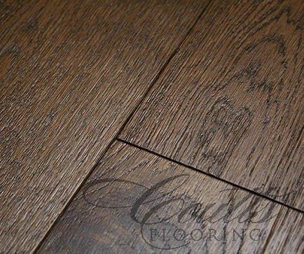 Solid Wooden Flooring Ebay