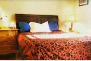 Jan1  AI/FF/room in Historic Downtown Home/Short-trm or Long-trm Kingston Kingston Area image 10