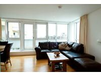 Stunning high spec two bed seconds to Clapham South