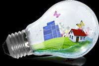 SRL Electrical Services