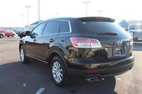 Mazda CX-9 Leather MoonRoof - Lease 2 Own DCLI Credit Rebuilding