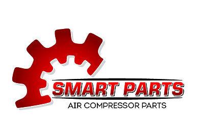 Ingersoll Rand Part 37158920 Air Filter W111626t5 W111637t4
