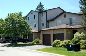Very nice and Clean 3 Bedroom unit available