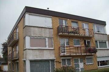 Appartement te huur in Sint-Michiels
