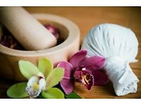 £45 per hour Professional Deep tissue/ Relaxing/ Swedish/ Sports Massage in Golders Green