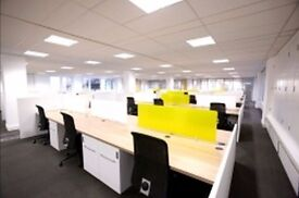 Co Working office space / Desk Space in London £49 p/w