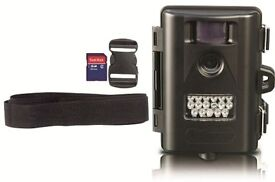 outback camera