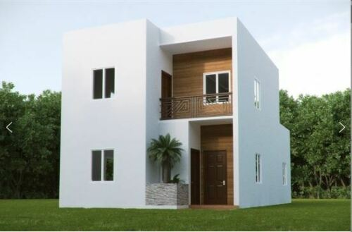3Bd/2bth 1440 sq.ft  Modular Luxury Container Hm Financing Available !