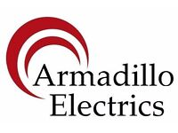 Office Administrator / Customer Services for Electrical Contractor