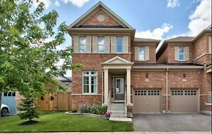 Beautiful house for rent in Milton