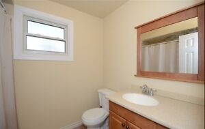 Detached House for Sale in Cambridge!! Cambridge Kitchener Area image 7