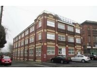 **New Property Available** 1 Bedroom - Wednesbury - WS10