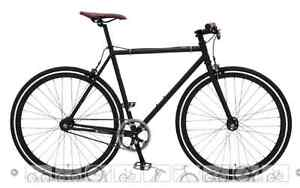 Chappelli Nero Bike - New in box Enfield Port Adelaide Area Preview