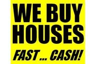 Do You Want to Sell Your Property In FL?