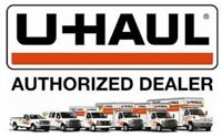 U-Haul a new dealer opportunity in Stratford & St. Mary's area.