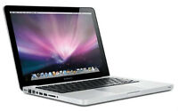 "13.3"" Apple Macbook in Excellent Condition"