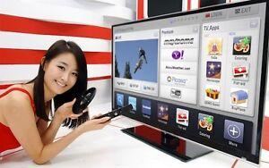 MEGA VENTE TV SAMSUNG LG VIZIO LED SMART 4K ET TABLETTES