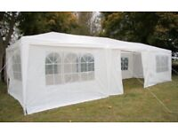Cheap Marquee Hire £100