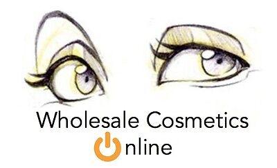Wholesale Cosmetics Online