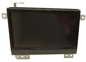 $_35?set_id\=2 car electronics 2013 car audio canada on wiring diagram kenwood dnx890hd wiring diagram at fashall.co