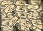 Japanese Dollar