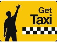 PCO Drivers needed, free cars, up to£1300