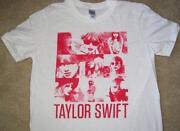 Taylor Swift Shirt