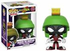 Marvin the Martian Action Figures