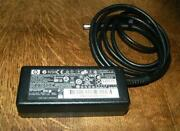 HP G61 Charger