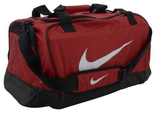 Nike Bag  205d80ffd5242