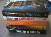 Hardcover Book Lot