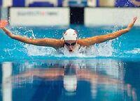 Cours de natation privé pour VOUS