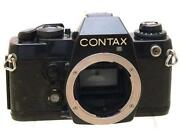 Contax 139