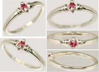 19thC Antique Tourmaline Renaissance Russian Czar Crown Jewels Gem Emerald Ruby