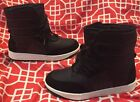 Justice Winter Shoes for Girls