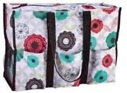 Thirty One Organic Poppy
