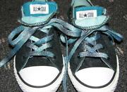 Converse All Star Size 4