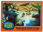 1977 Star Wars Pack