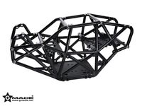 Rc. Crawler gmade r1 chassis wanted