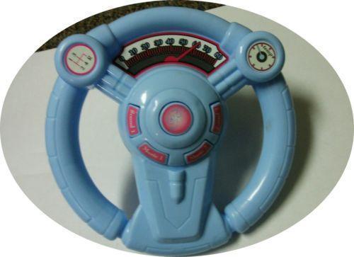 Motion Trendz: Ride On Toys & Accessories   eBay on