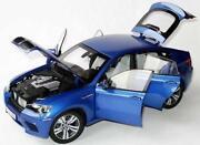BMW x6 118