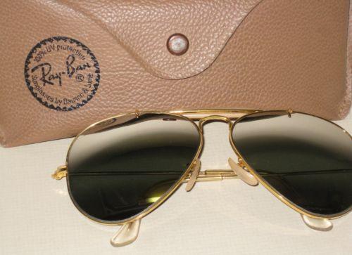 ray ban sunglasses mirror ebay