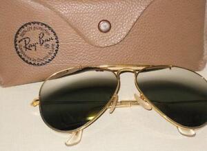 aviator sunglasses ray ban ld6m  Ray Ban Mirror Sunglasses