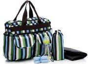 Large Nappy Bag