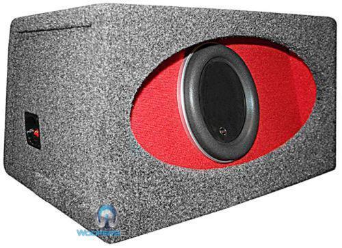 jl audio subwoofers 12 w7 ebay. Black Bedroom Furniture Sets. Home Design Ideas