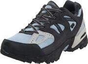 Womens Columbia Hiking Shoes