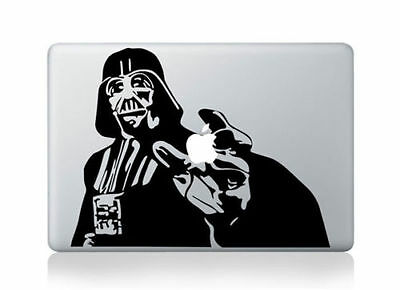 """Mac Vinyl Apple Macbook Pro Air 13"""" Inch Sticker Decal Skin Cover For Laptop"""