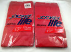 Jockey Vintage Clothing, Shoes & Accessories
