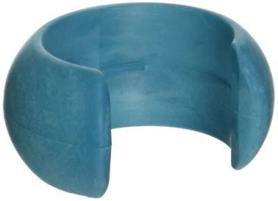 Pentair Kreepy Krauly Cleaner Part Hose Weight K12054