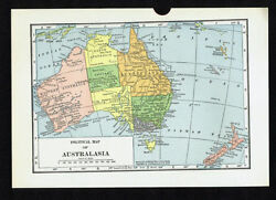 1900-Now